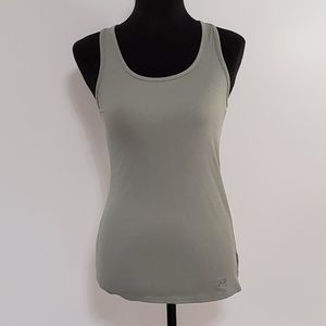 Under Armour Fitted Heatgear Tank Top